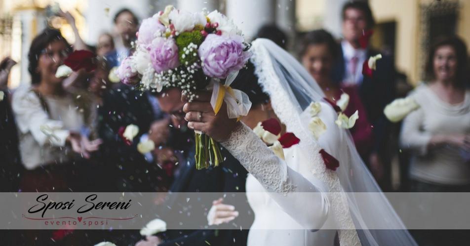 Matrimonio Principe Azzurro :